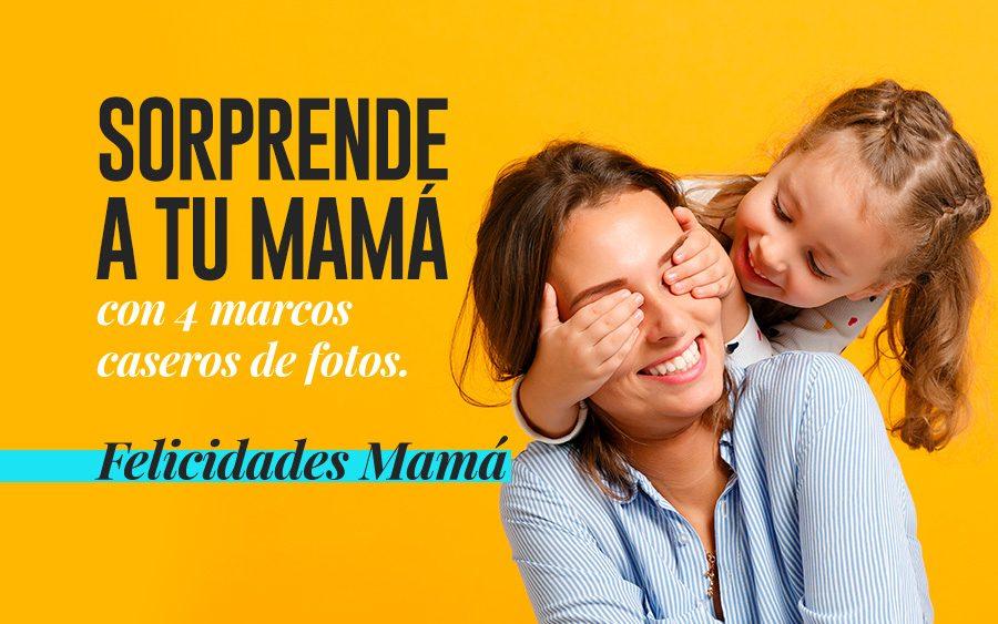 noticia web día de la madre
