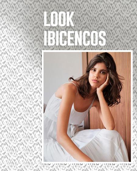 looks ibicencos