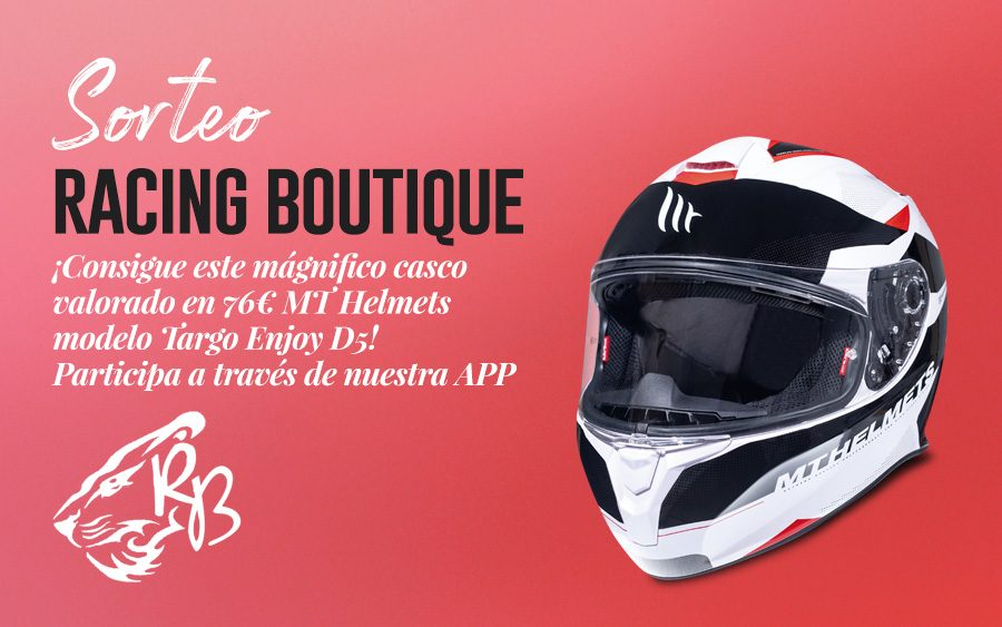 Racing Boutique