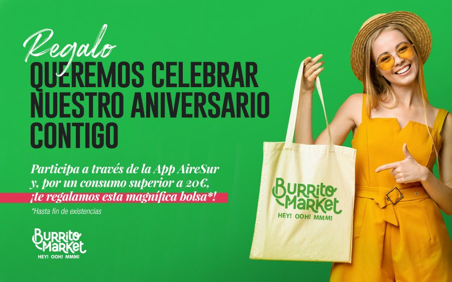 noticia web burrito market