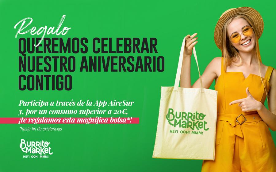 noticia web burrito market