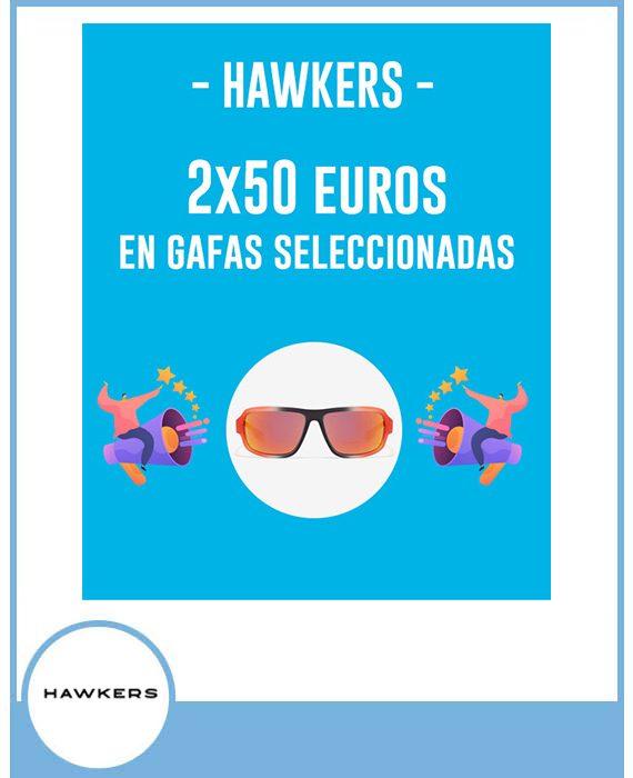 Oferta Hawkers