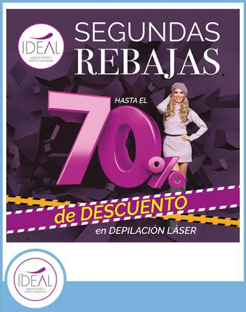 centros ideal 70